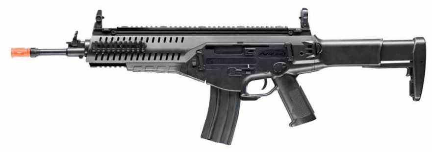 Beretta ARX160 Competition - Black