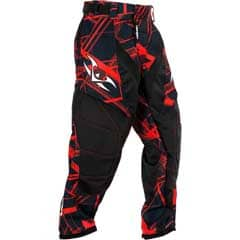 Valken Crusade Hatch Pants