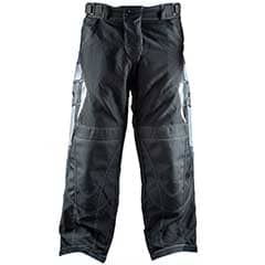 Valken Fate II Pants