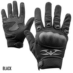 Tactical Gloves - Zulu Gloves