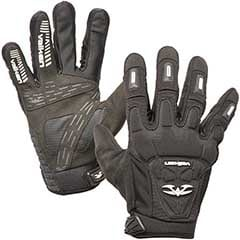 Valken Impact Full Finger Gloves