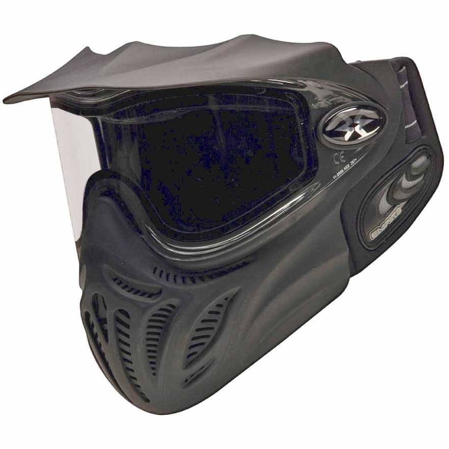 Empire Event SN Goggle Thermal