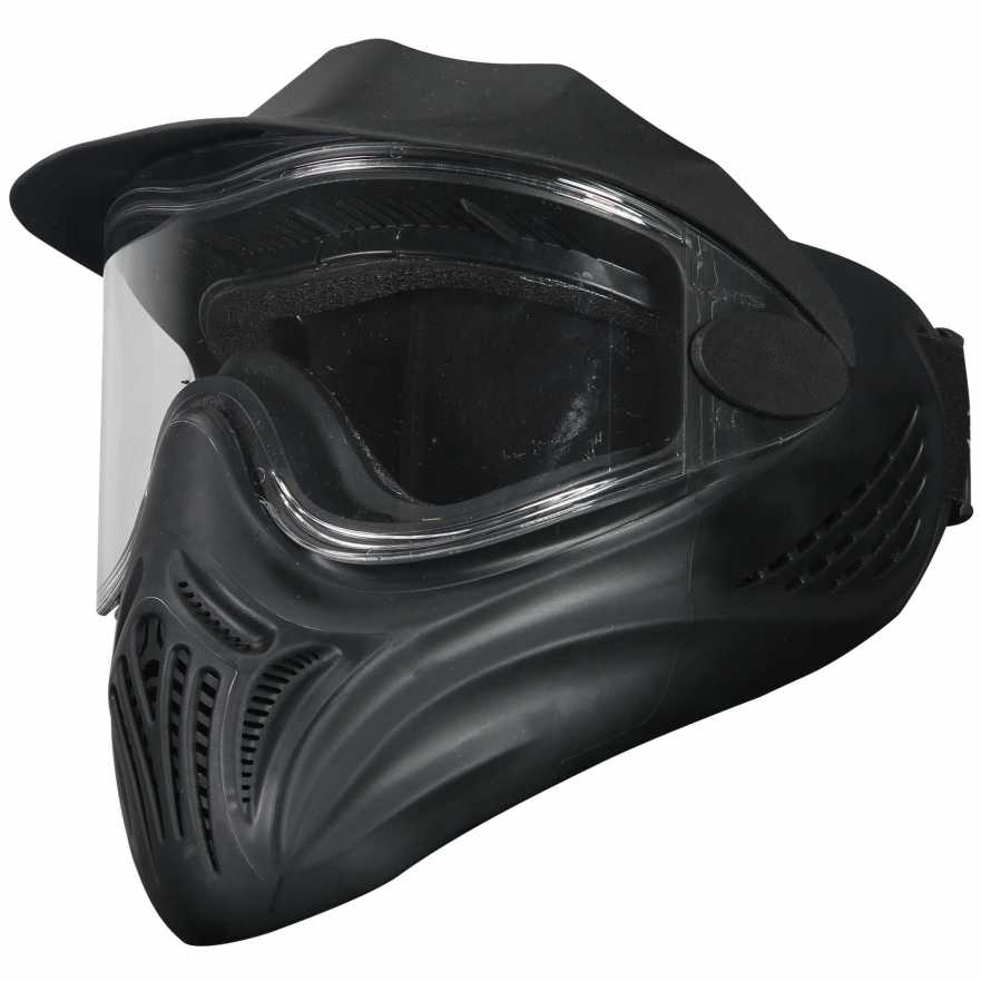 Empire Helix Goggle - Single Lens
